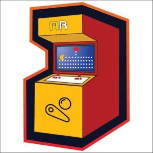 cropped-Arcade-Rewind-Favacon.jpg