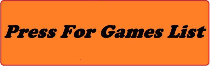 push games list