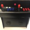 Arcade Rewind 2475 in 1 Cocktail Arcade Machine for Sale Melborne