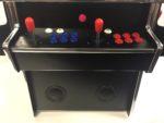 Arcade Rewind 2475 in 1 Cocktail Arcade Machine for Sale Melborne