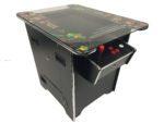 Arcade Rewind 60 in 1 Cocktail Arcade Machine Melborne