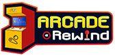 Arcade Rewind