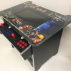Arcade Rewind 3500 in 1 Cocktail Arcade Machine for sale Brisbane