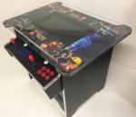 Arcade Rewind 3500 in 1 Cocktail Arcade Machine for sale Brisbane