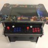 Arcade Rewind 3500 in 1 Cocktail Arcade Machine for sale Melbourne