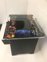 Arcade Rewind 2019 in 1 Cocktail Arcade Machine for sale Sydney