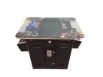 Cocktail Arcade Table for Sale by Arcade Rewind