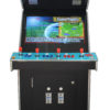 Arcade Rewind 3500 in 1 Upright Arcade Machine With Simpsons Perth