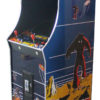 Arcade Rewind 60 in 1 Upright Arcade Machine Space Invaders Sydney