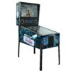 Arcade Rewind 881 Table Virtual Pinball