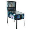 Arcade Rewind 881 Table Virtual Pinball