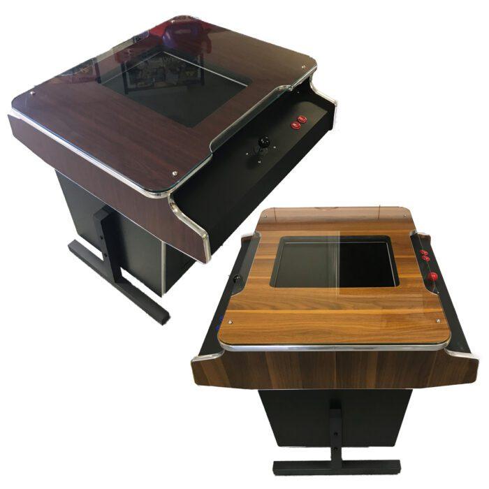 Retro Cocktail Table Arcade Machine for sale Sydney