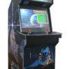 Upright Arcade Machine Star Wars Sydney