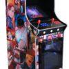 Arcade Rewind Fridge Upright Arcade Machines Melbourne