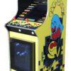 Arcade Rewind Fridge Upright Arcade Machines Perth