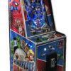 The PinArcade Machine Stand Up Pinball Arcade Melbourne